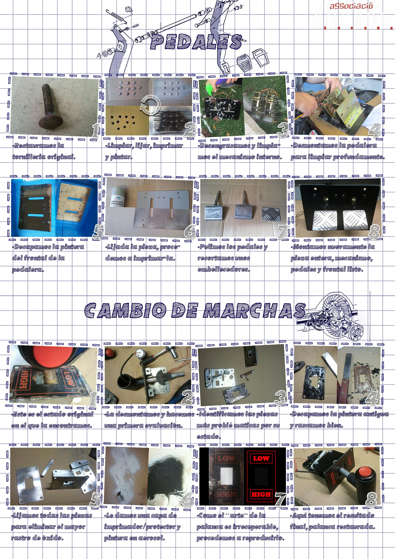 diario_restauracion_2